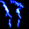 darkhavens: (mcshep vegas bluelit [me])