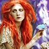 kehleyr: (pagan redhead butterfly)