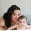 terracotta: (Leah&me)