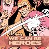 flowerofsin: (nite owl i - heroes)
