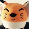 forzandopod: (foxface)
