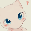 kayleighduck: (mew. (♥))