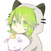 kayleighduck: (pokémon — n. (o3o))