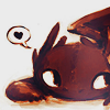 kayleighduck: (how to train your dragon. (♥))