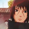 kayleighduck: (itachi uchiha. (serious))