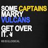 koi_dragon: (Some Captains Marry Vulcans No H8)