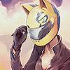kayleighduck: (celty. (helmet))