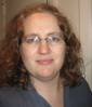 annaoj: me, february 2009 (me2009)