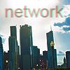 hfm_network: (pic#8932582)