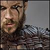 gods_that_haunt_me: (such viking)