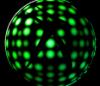 neonr4in: (Default)