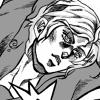 longships: (ooc - jul draws near)
