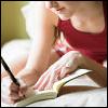 hiddenscribbles: (hidden scribbles)