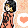 lazchan: (hearts)