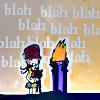 lazchan: (talk)