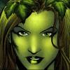 desahra: (Poison Ivy)