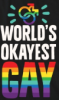 "agent_squeaks: ""world's okayest gay"" (truth)"