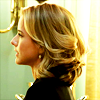 skieswideopen: Elizabeth McCord in profile (Madam Secretary: Elizabeth)