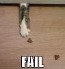ametryn: (fail)