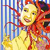 gardevoir: shintaro kago art (pic#8936357)