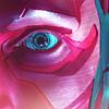 kol: (Vision)
