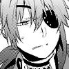 butterflybullet: (Annoyed -> Leo shut up.)