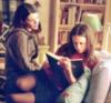 actr: (Gilmore Girls)