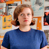 darth_snarky: Peggy Olson does not approve of these shenanigans (Peggy is not amused.)
