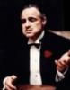 atytarenko: (Godfather)