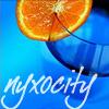 nyxocity: (Default)
