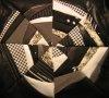 arachne8x: (Creative)
