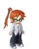 arachne8x: (avatar_geeky)