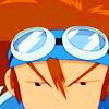tentomon: (Digimon | Tai | B|)