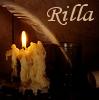 rillalicious: (Nora)