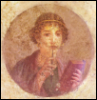 atthequillsmercy: (Hypatia of Alexandria)
