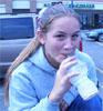 skylark913: (coffee)