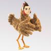 arcelian: chicken nugget (apollo justice)