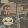aimofhawkeye: (frank, punisher)