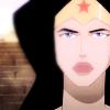 elbiesee: (Wonder Woman)