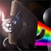elbiesee: (Nyan Cat)