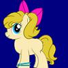 sookail: pony (Default)