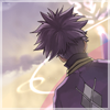 blastheart: (Carrying my burden)