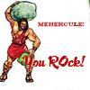 philosophercat: (by hercules!, merhercule!)