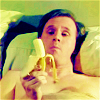 philosophercat: (leoniedelt- PD banana, leoniedelt- PD Banana)