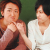 lovepower: (ohmiya - chin) (Default)