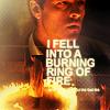 dettiot: (spn cas ring of fire)