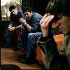 dettiot: (spn the winchesters)