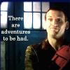 dettiot: (dw adventures)