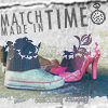dettiot: (dw match made in time)