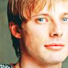lilyginny27: (Arthur)
